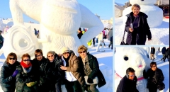 bct-snow-festival-tour